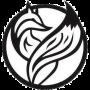 Paar Shoes logo znak