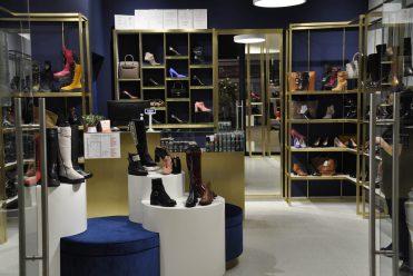 TC Galerija prodavnica prodaja 3