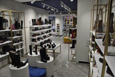 Terazije prodavnica Paar Shoes 6