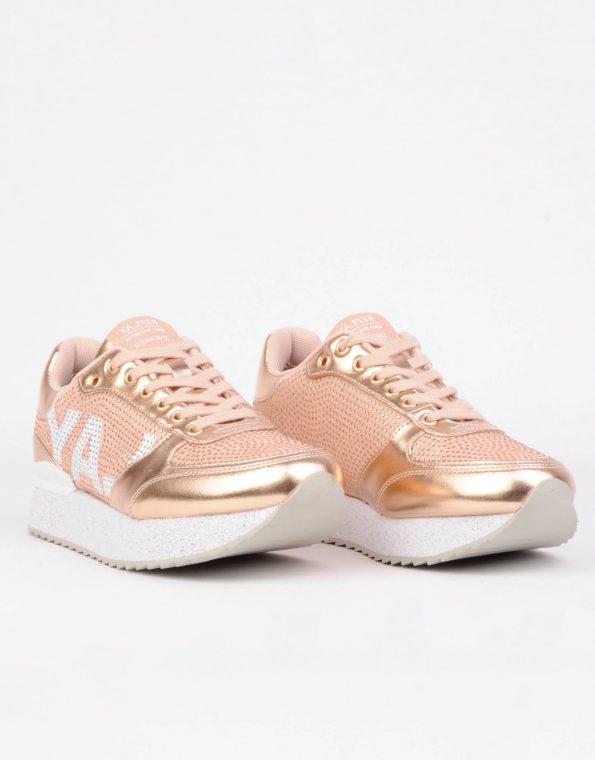 Harpers Pink par 1