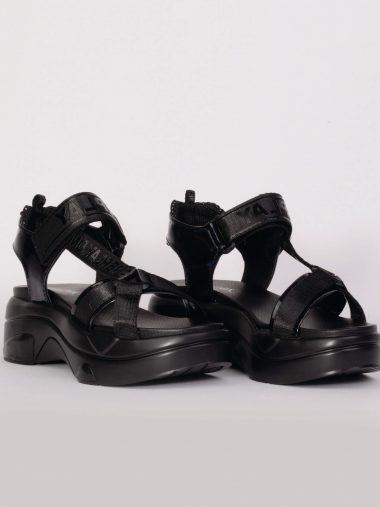 Tempura Black par 1